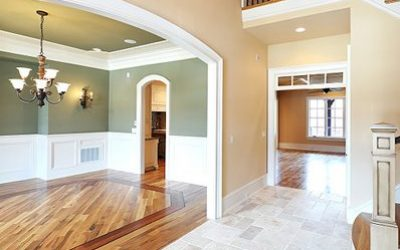 Interior Painting Contractors Estimates