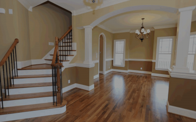Interior Painting Estimate