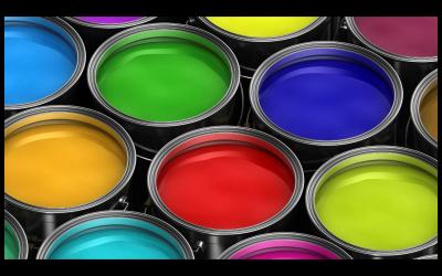 Painting Colors - Free Estimates